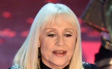 Qual è il vero nome di Raffaella Carrà? Il significato del suo nome d'arte vi stupirà