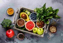 Semi frutti (AdobeStock)