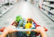Supermercati, perché non ci sono finestre? Le ragioni che pochi sanno