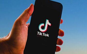 Tik Tok, effetti sugli adolescenti? Di che si tratta, pareri a confronto