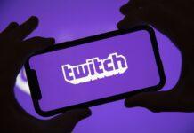 Twitch (AdobeStock)
