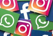 Whatsapp, Facebook e Instagram down: incredibile la stima delle perdite