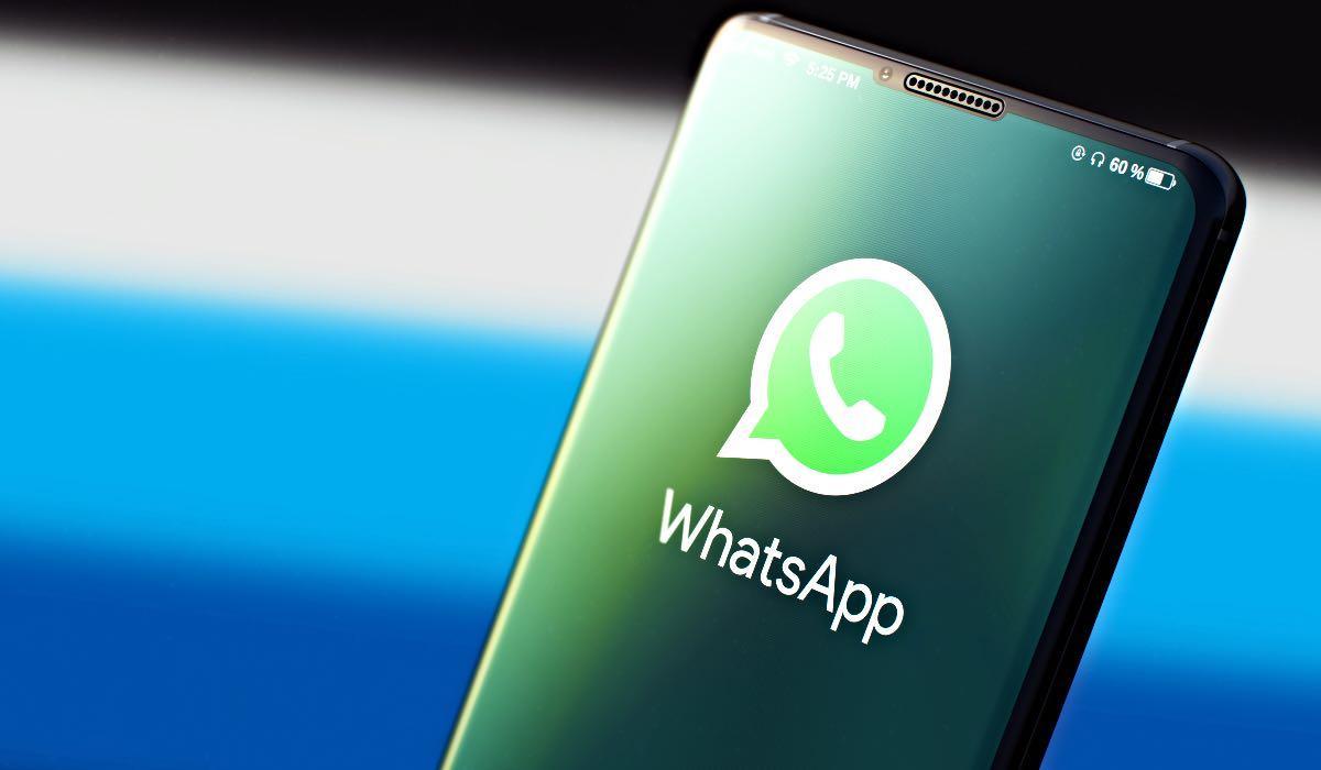 Whatsapp, importanti novità: funzionalità attesissima in arrivo?