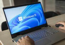 Windows 11 (AdobeStock)